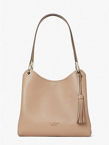 loop large shoulder bag, , rr_productgrid