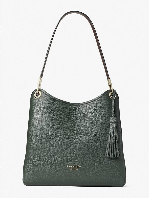 loop large shoulder bag, , rr_large