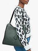 loop large shoulder bag, , s7productThumbnail