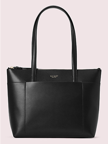willow large tote, , rr_productgrid