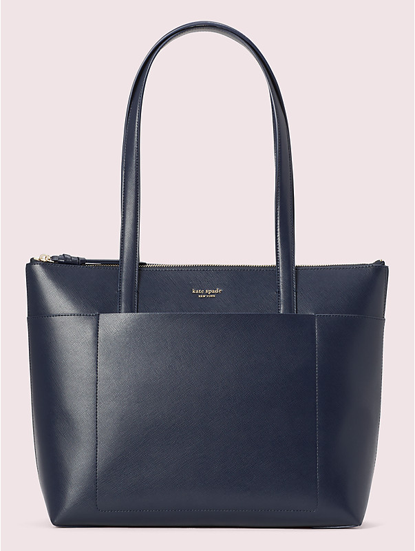 willow large tote, , rr_large