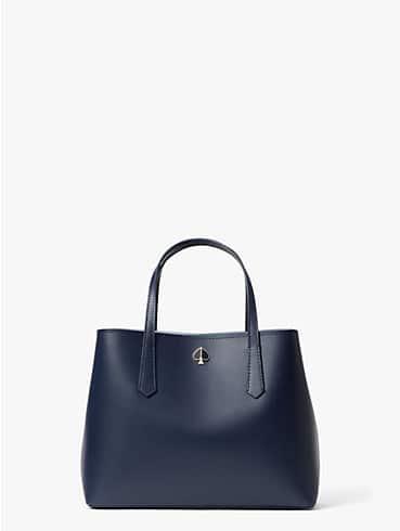 molly medium satchel, , rr_productgrid