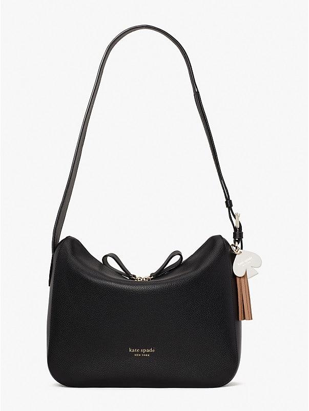 anyday medium shoulder bag, , rr_large