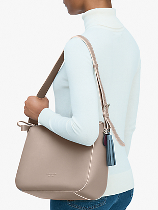 anyday medium shoulder bag by kate spade new york non-hover view