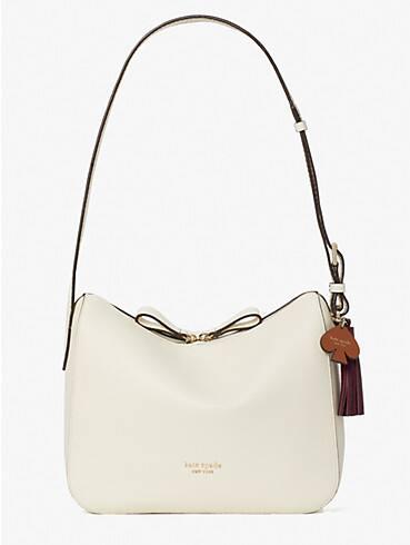 anyday medium shoulder bag, , rr_productgrid