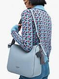 anyday medium shoulder bag, , s7productThumbnail