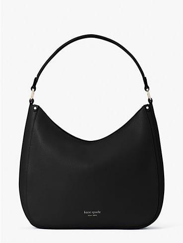 roulette large hobo bag, , rr_productgrid
