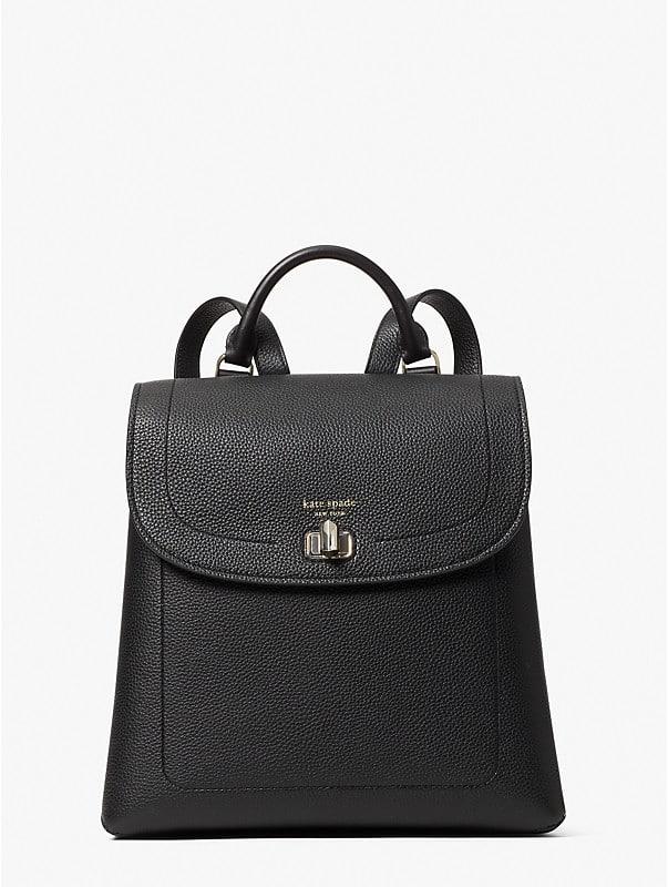 essential medium backpack, , rr_large