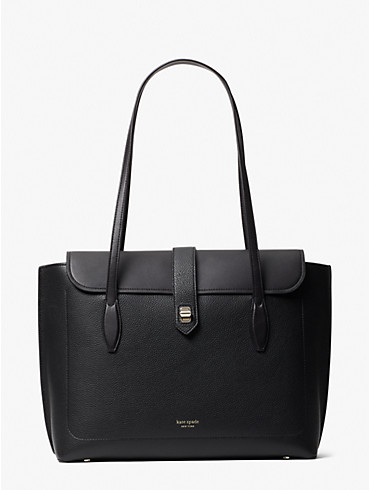 essential large work tote, , rr_productgrid