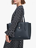 essential large work tote, , s7productThumbnail