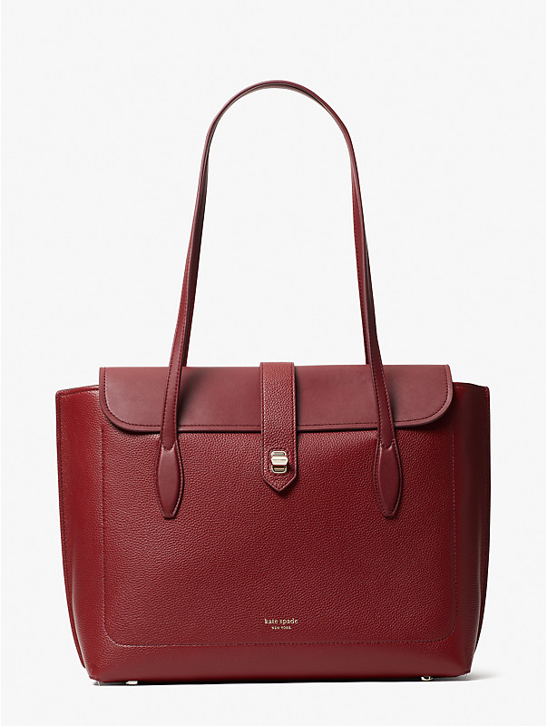 essential large work tote, , rr_large