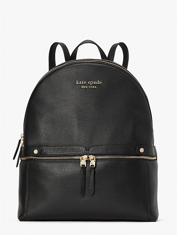 day pack large backpack, , rr_large