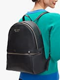 day pack large backpack, , s7productThumbnail