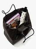 everything puffy large tote, , s7productThumbnail