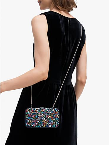 tonight sequins clutch, , rr_productgrid