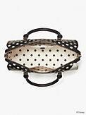 disney x kate spade new york minnie mouse medium satchel, , s7productThumbnail