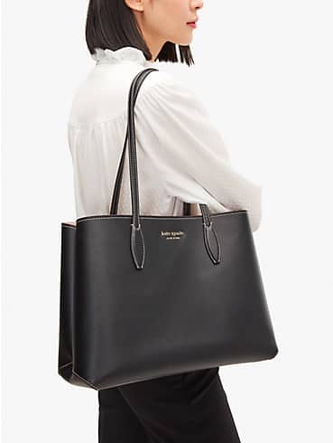 All Day Tote Bag, groß, , rr_productgrid