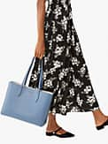 all day large tote, , s7productThumbnail
