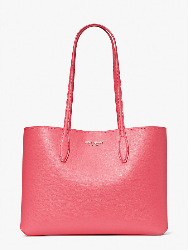 all day large tote, , rr_large