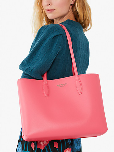 all day large tote, , rr_productgrid