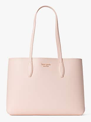 all day large tote by kate spade new york non-hover view