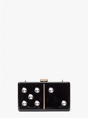 Roll Domino Clutch, , rr_productgrid