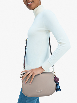 anyday medium crossbody by kate spade new york hover view