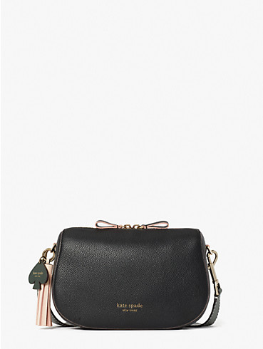 anyday medium crossbody, , rr_productgrid