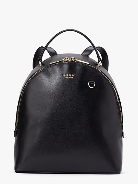 sloan medium backpack by kate spade new york