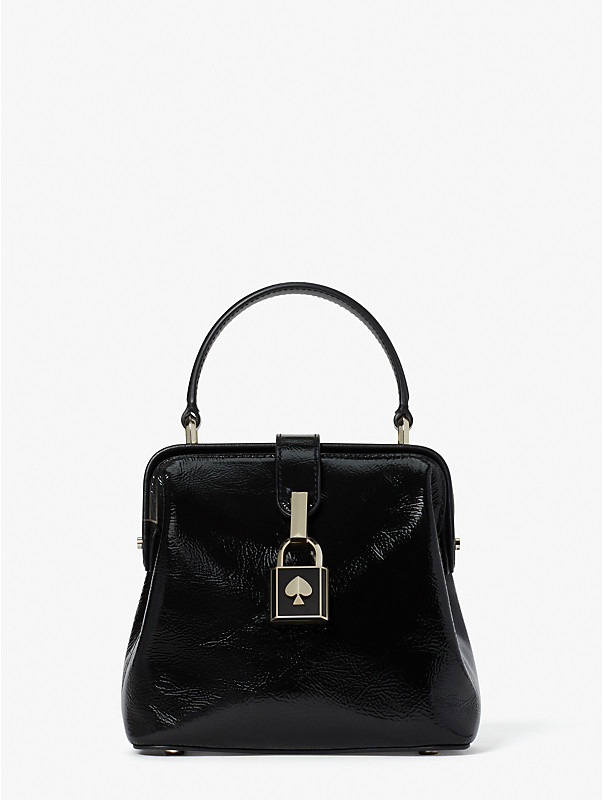 remedy patent small top-handle bag, , rr_large