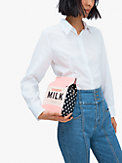 milk carton crossbody, , s7productThumbnail