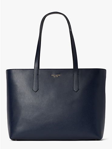 molly large zip-top work tote, , rr_productgrid