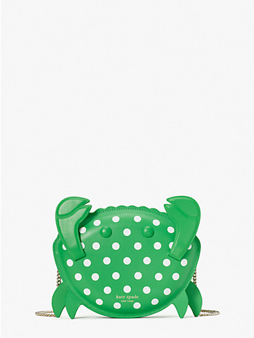 shelly crab crossbody, , rr_productgrid