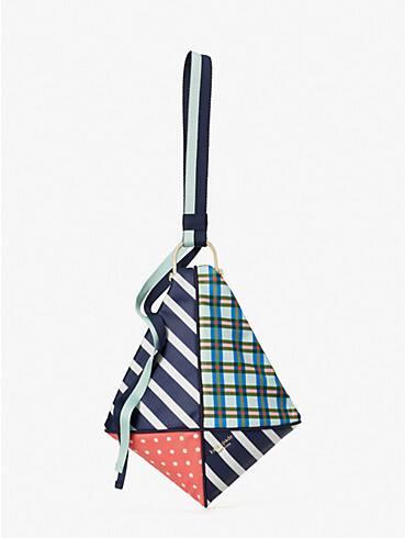 skye kite wristlet, , rr_productgrid