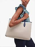 all day canvas large tote, , s7productThumbnail
