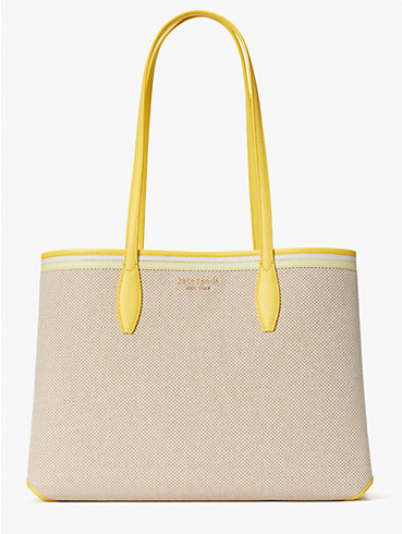 all day canvas large tote, , rr_productgrid