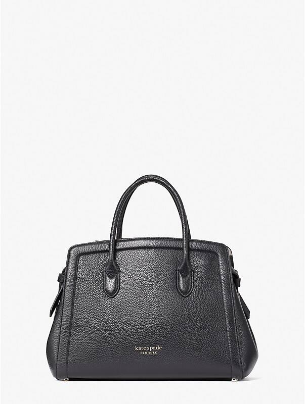 knott medium satchel, , rr_large