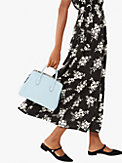 knott medium satchel, , s7productThumbnail