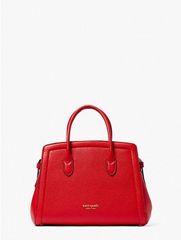 knott medium satchel, , rr_productgrid