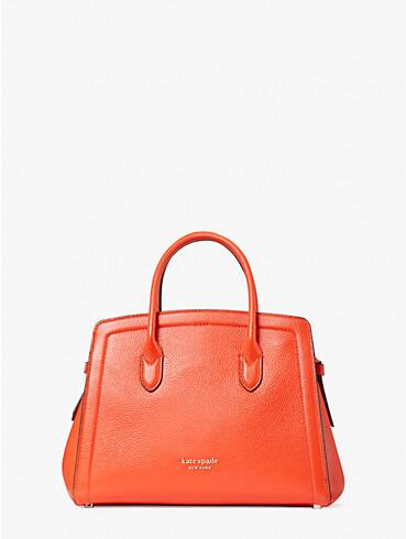 knott medium satchel, , rr_productgrid