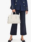 knott large satchel, , s7productThumbnail