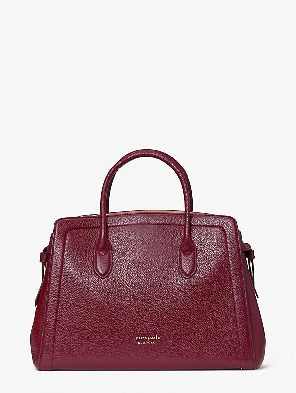 knott large satchel, , rr_large