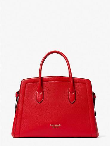 knott large satchel, , rr_productgrid