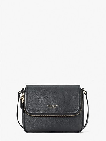 run around large flap crossbody, , rr_productgrid