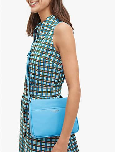 run around medium crossbody, , rr_productgrid