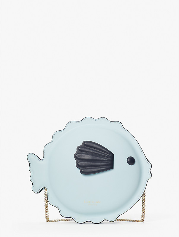 puffy puffer fish crossbody, , rr_large