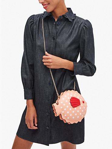 puffy puffer fish crossbody, , rr_productgrid