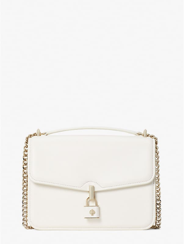 locket large flap shoulder bag, , rr_large