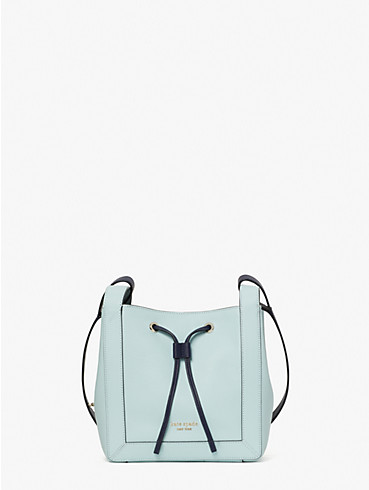 grab small bucket bag, , rr_productgrid