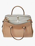 knott extra-large satchel, , s7productThumbnail